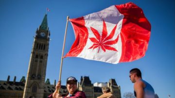 canada-legalise-weed