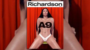 https_2F2Fhypebeast.com2Fimage2F20182F102Frichardson-magazine-a9-kim-kardashian-cover-tw