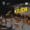 Watch The Official Trailer Of Pepenazi New Song 'Kelechi'