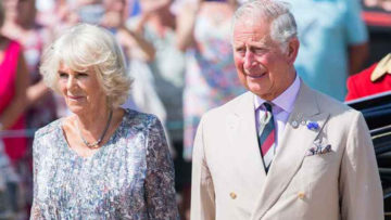 Prince-Charles-and-his-wife-Princess-Camilla