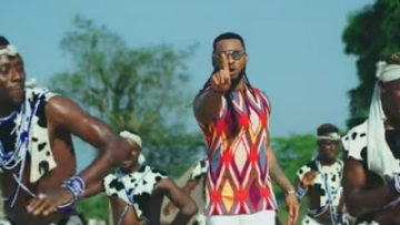 AWELE-VIDEO-BY-FLAVOUR-480×344