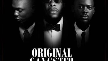 Sess-Original-Gangster-Artwork