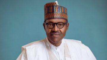 CJN-Onnoghen-Agbakoba-Sends-Strong-Warning-To-Buhari