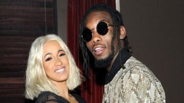 Cardi-B-Offset-Vacation-Kulture-1545492581-650×366