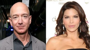 Jeff-Bezos-and-Lauren-Sanchez-Madly-in-Love-