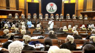 National-Judicial-Council-NJC