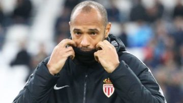 Thierry-Henry-1077355