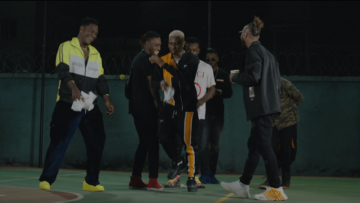 yung6ix-hanu-jay-zlatan-leg-working-video