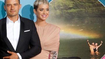 0_MAIN-Katy-Perry-and-Orlando-Bloom