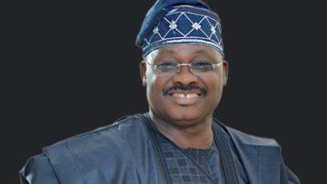 Governor-Abiola-Ajimobi-2