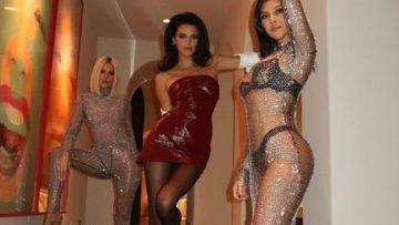 kardashian-oscars