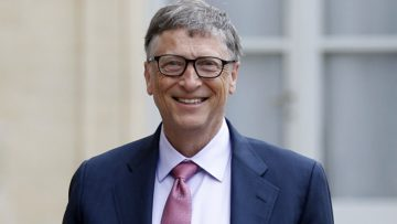 104891709-Bill_Gates_the_co-Founder
