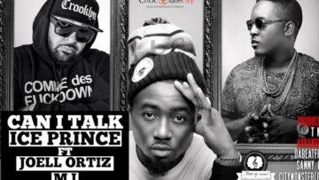 Ice-Prince-Joel-Ortiz-MI
