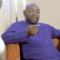Segun Arinze: Celebrating A Nollywood Icon