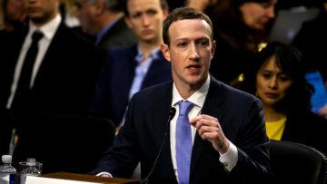 Zuckerberg_testimony