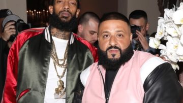 0515-nipsey-hussle-famous-friends-footer-1