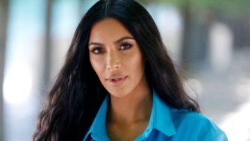 kim-kardashian-friends-beyonce-1024×690