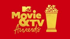 2019-mtv-movie-tv-awards-logo