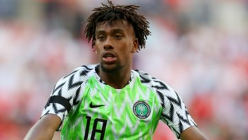 alex-iwobi-nigeria-2018_1oxny7f9epaxs11vtd9xnxng7w