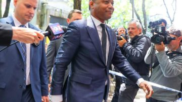 rs_1024x759-190613112343-1024-cuba-gooding-jr-harlem-court