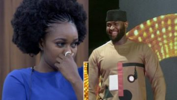 BBNaija-thelma-and-Nelson