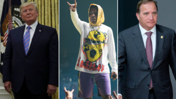 donald-trump-asap-rocky-and-stefan-lc3b6fven