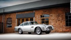 190814152110-01-james-bond-aston-martin-exlarge-169