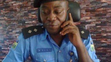 Ogun STate PRO Abimbola-Oyeyemi_0
