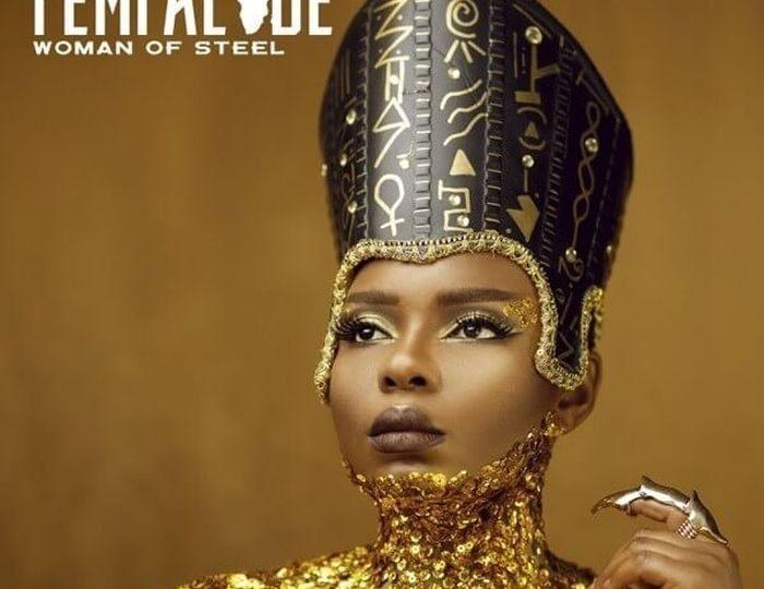 Yemi-Alade-–-Give-Dem-700×700