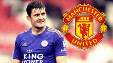 harry-maguire-leicester-1024×576