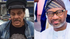 billionaire-femi-otedola-takes-over-full-medical-expenses-of-majek-fashek-in-london