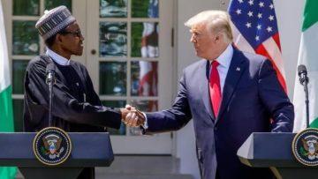Buhari-and-Trump