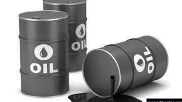 7c19f74c-crude-oil-