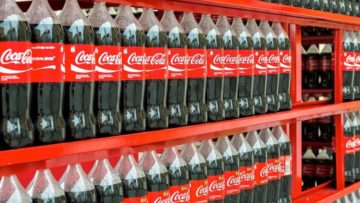 Coca-Cola-e1539178899543