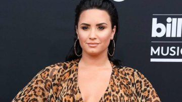 Demi-Lovato-Getty