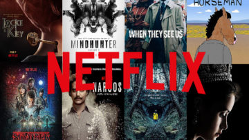 Netflix-the-best-original-series-in-February-according-to-CNET
