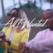 New Video: Seyi Shay feat. King Promise – All I Ever Wanted