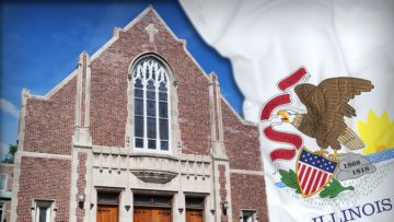 illinois-church-sues-governor-pritzker-over-stay-at-home-order