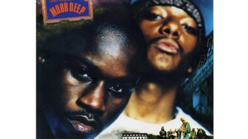 mobb-deep-the-infamous-1995-billboard-650-hero-compressed
