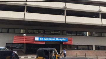 st-nicholas-hospital