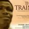 "Mike Bamiloye's Biopic ""The Train: The Journey of Faith"" is Here 