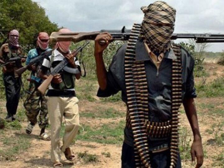 Boko-Haram-5